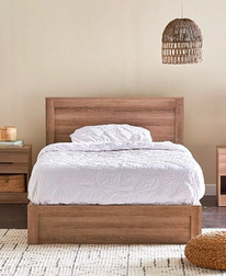 تشكيلة غرفة النوم فراي