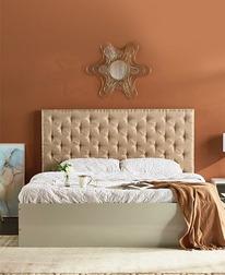 تشكيلة غرفة النوم فابيو