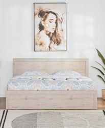 تشكيلة غرفة النوم نيبتون